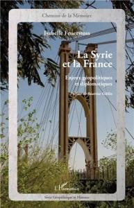 France-Syrie: le malentendu