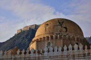 L'Islam bédouin s'empare de la richesse humaine et matérielle du Yémen