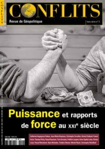 Puissance et rapports de force au XXIe sièclePuissance et rapports de force au XXIe siècle