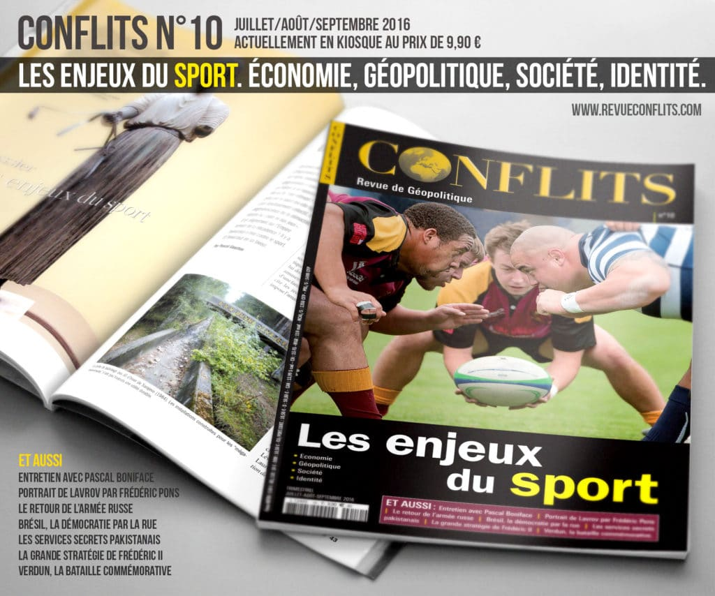 conflits-10-annonce