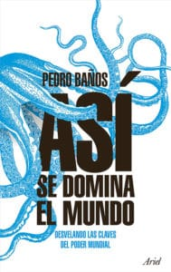 Dominer le monde : la recette espagnole