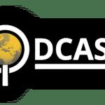 Podcast : la Russie depuis 1991