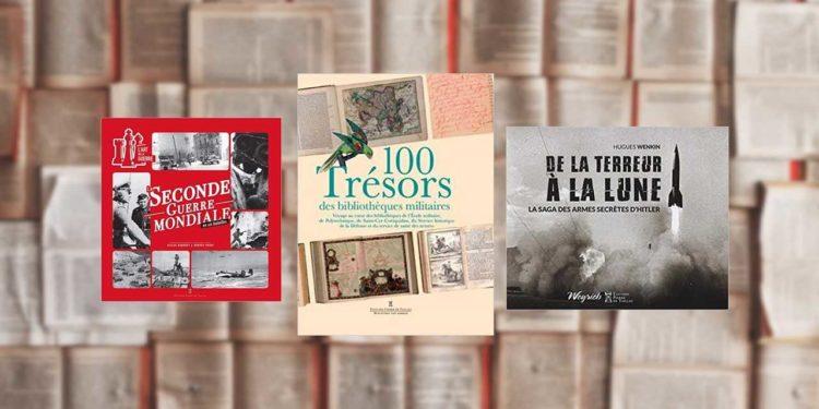 Idees De Livres Pour Noel Editions Pierre De Taillac Conflits