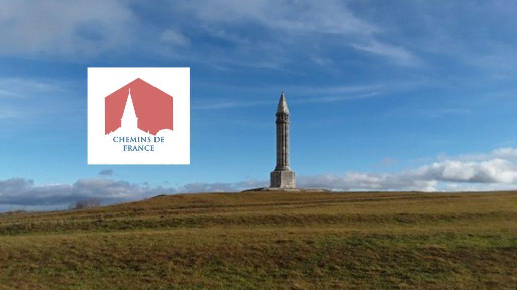 Lorraine : la colline inspirée