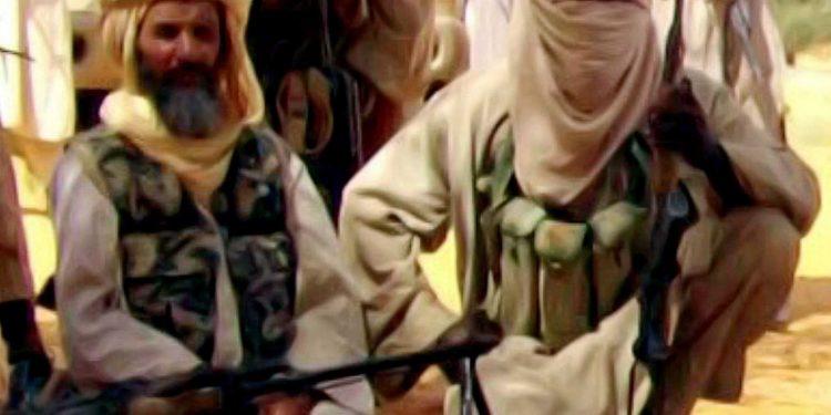 Le vrai visage du terrorisme Sahélien : le grand banditisme et la criminalité ordinaire