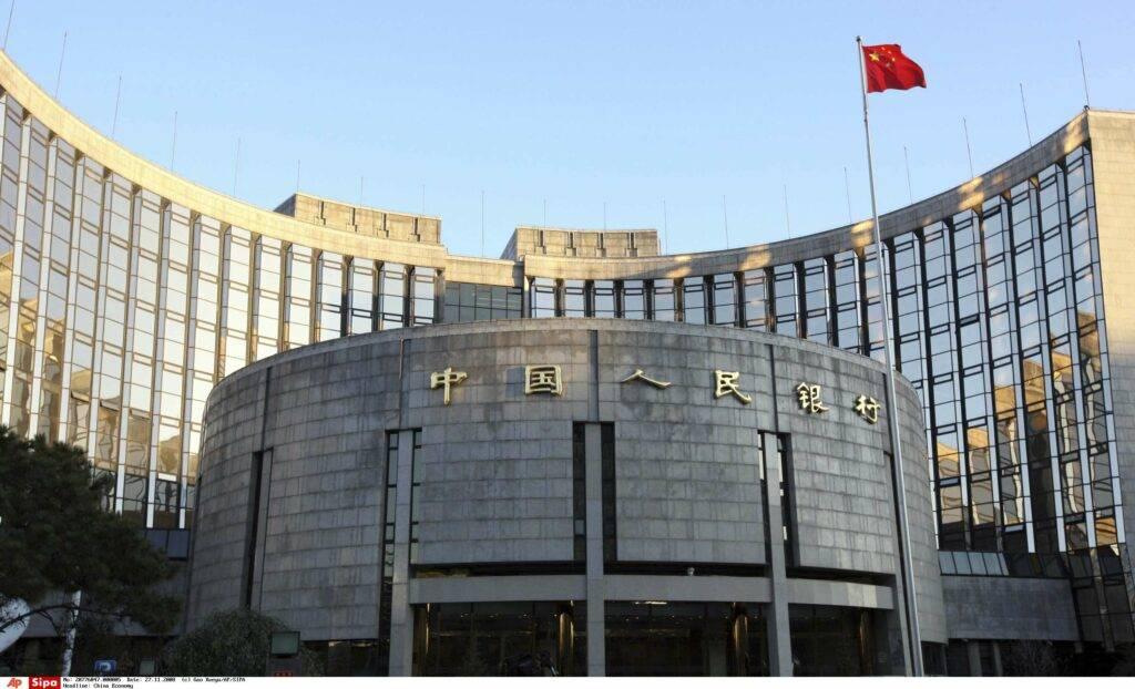 Le Renminbi numérique fait son apparition