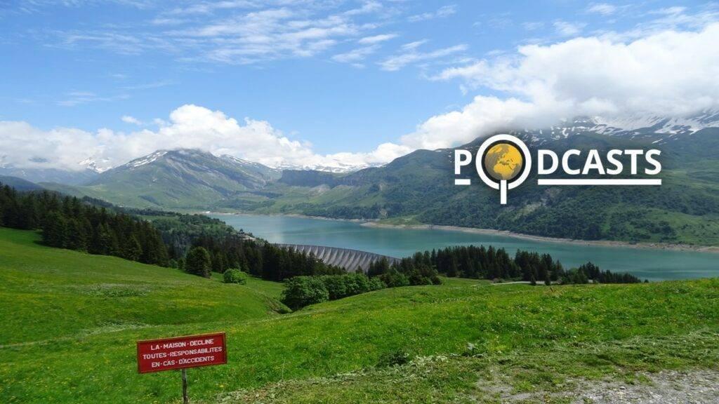 Podcast – Tourisme et libertés publiques face aux restrictions. Loïc Hervé