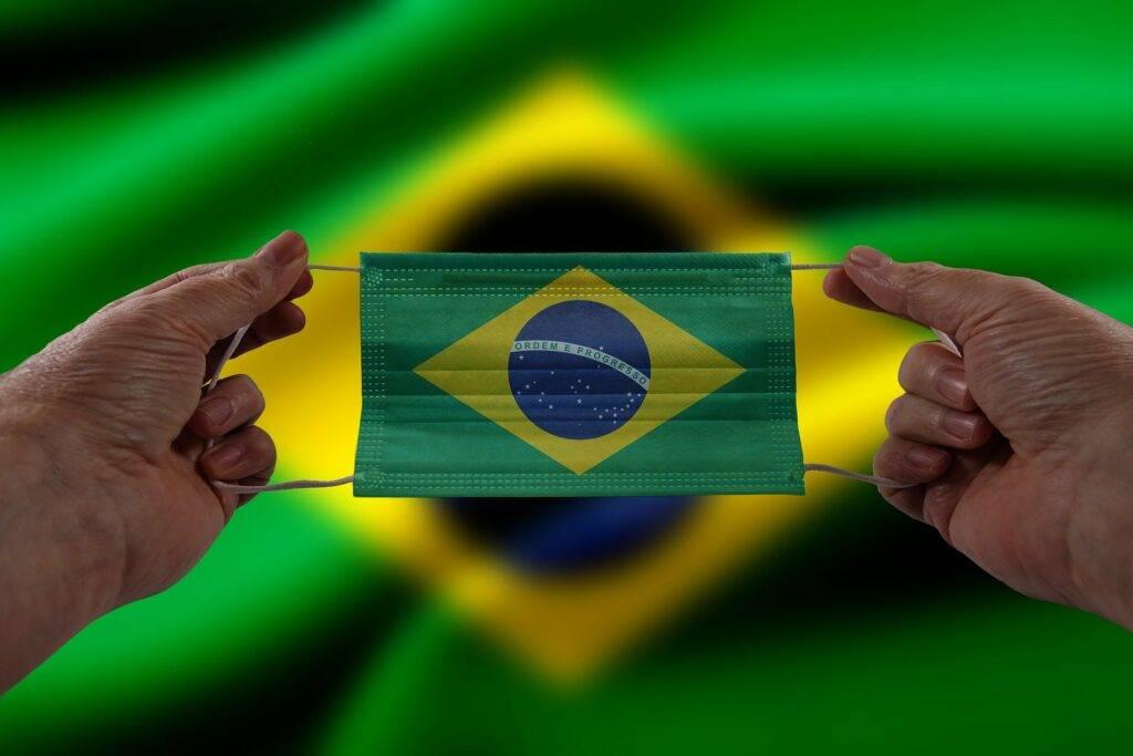 Brésil : Et si on remettait les choses à l'endroit ?