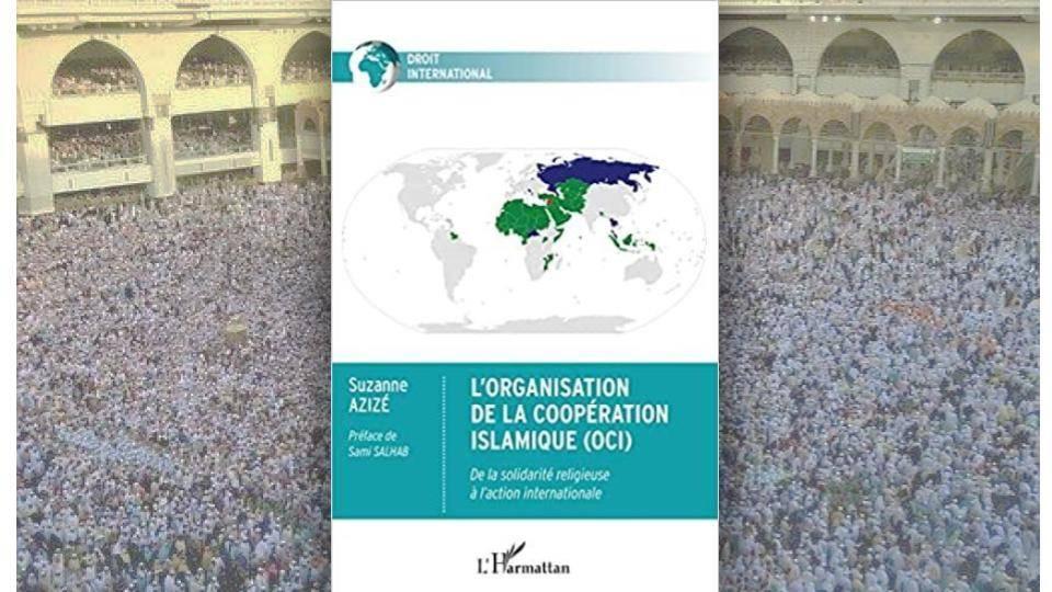 L'Organisation de la Coopération Islamique