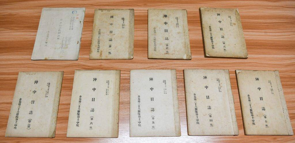 Russie : un réveil mémoriel des crimes de guerre japonais au service d'un rapprochement avec la Chine ?