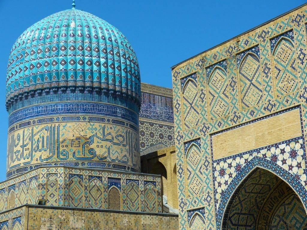 Élections présidentielles en Ouzbékistan: les enjeux d'un scrutin historique