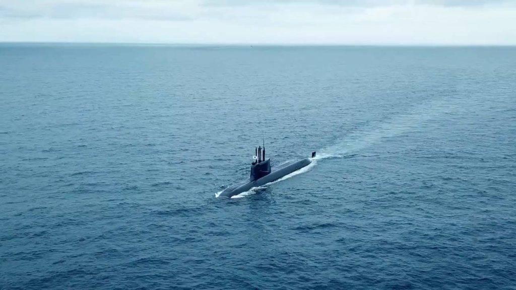 Sous-marins. Pourquoi l'Australie a rompu le contrat