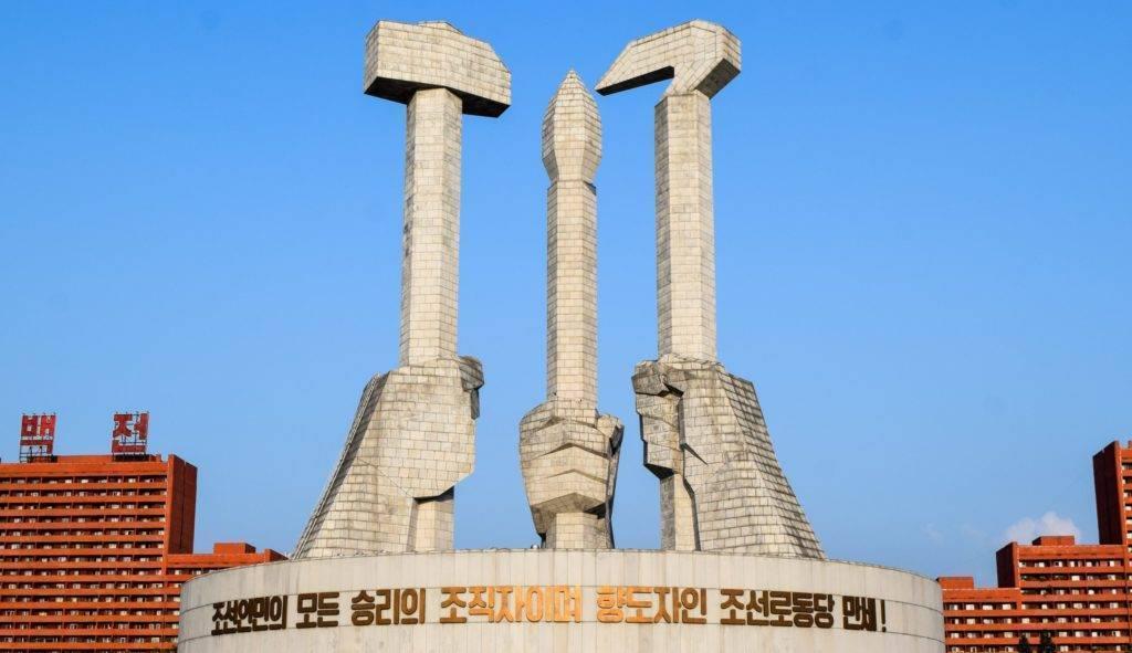 Corée du Nord: du nucléaire à la guerre cyber ?