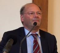 Christophe Réveillard