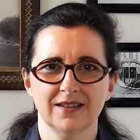 Raquel Grase